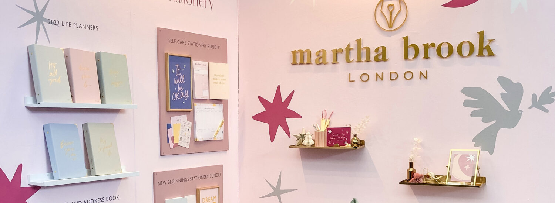 martha brook blog post christmas gifts for 2021 press event header