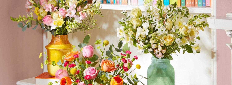 martha-brook-bloom-and-wild-blog-post-birth-month-flower-guide-header