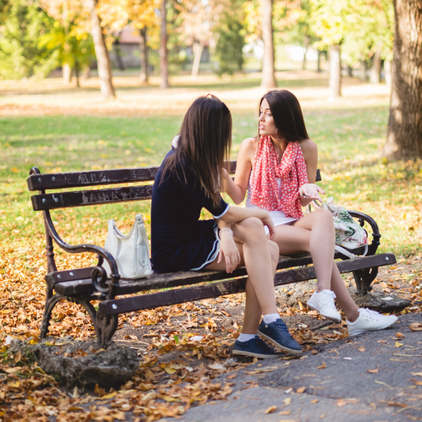 How-to-talk-to-a-friend-about-their-mental-health