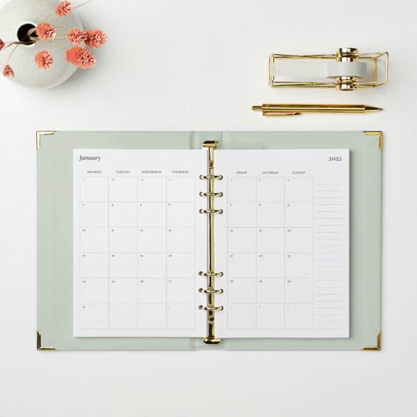 Martha-Brook-2022-Life-Planner-Refill