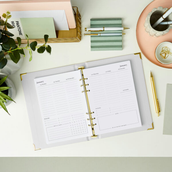 Personalised-Its-All-Good-Life-Planner-Dated-Insides